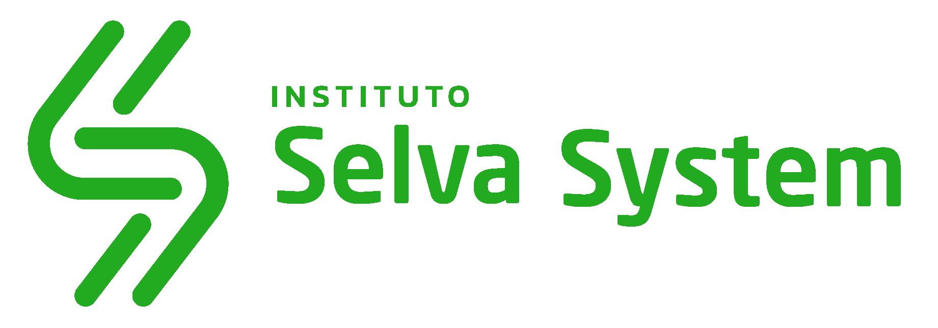 I.S.T.P. SELVA SYSTEM